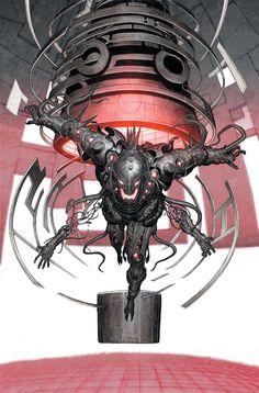 PIPOCA COM BACON - Gibizim: Era de Ultron (Age of Ultron) – Marvel Comics – 2013- #PipocaComBacon