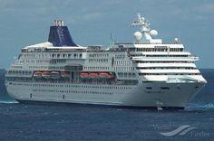 SUPERSTAR GEMINI, type:Passenger (Cruise) Ship, built:1992, GT:50764, http://www.vesselfinder.com/vessels/SUPERSTAR-GEMINI-IMO-9008419-MMSI-308272000