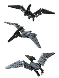 13 Lego Dinosaur Ideas 13 Lego Dinosaur Ideas - How To Build It Effective Images We& Take . Lego Robot, Lego Mecha, Lego Spaceship, Lego Design, Lego Dinosaurus, Legos, Easy Lego Creations, Pokemon Lego, Modele Lego
