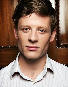 A younger James Norton photographed by Craig. - James Norton Is the Best James Norton Actor, Actor James, Tommy Lee Royce, Attractive Male Actors, David James Elliott, Hottest Male Celebrities, Best Supporting Actor, British Invasion, British Actors