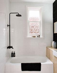 Купить дом в Барселоне ! Взгляните на великолепный сервис Недвижимость в Барселоне http://realestatebcn.eu/