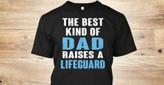 If You Proud Your Job, This Shirt Makes A Great Gift For You And Your Family.  Ugly Sweater  Lifeguard, Xmas  Lifeguard Shirts,  Lifeguard Xmas T Shirts,  Lifeguard Job Shirts,  Lifeguard Tees,  Lifeguard Hoodies,  Lifeguard Ugly Sweaters,  Lifeguard Long Sleeve,  Lifeguard Funny Shirts,  Lifeguard Mama,  Lifeguard Boyfriend,  Lifeguard Girl,  Lifeguard Guy,  Lifeguard Lovers,  Lifeguard Papa,  Lifeguard Dad,  Lifeguard Daddy,  Lifeguard Grandma,  Lifeguard Grandpa,  Lifeguard Mi Mi…