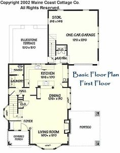 1000 images about maine plan ideas on pinterest floor for Martha s vineyard house plans