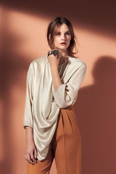 Escada Pre Fall 2015 Collection - Google keresés