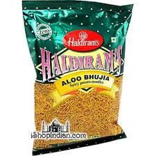 Online Shopping: The Smart Way to Shop Your Favorite, Snack Recipes, Chips, Range, Indian, Type, Usa, Stuff To Buy, Food