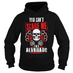 I Love ALVARADO, ALVARADOYear, ALVARADOBirthday, ALVARADOHoodie, ALVARADOName, ALVARADOHoodies T shirts