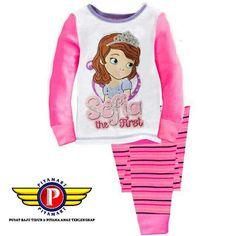 baju tidur anak perempuan baby gap sofia the first tel sms wa