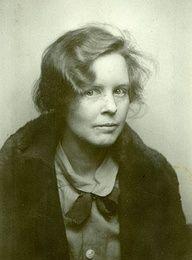 Alice Neel (1900-1984)