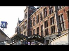 timelapse native shot : 14-09-14 IBC네덜란드-11 4800x2700
