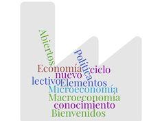 WordCloud Adidas Logo