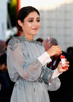 Golshifteh Farahani - Closing Ceremony of the 70th Venice International Film Festival