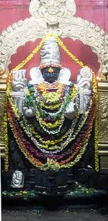 Harihareshwara Temple, Harihar- KARNATAKA