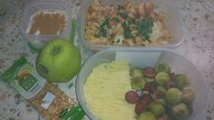 Apple, Fruit, Food, Diet, Apple Fruit, Essen, Meals, Yemek, Apples