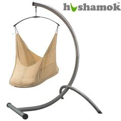 hushamok is a baby hammock with a stand that is designed to provide good sleep and baby hammock   baby swag   pinterest   best baby hammock baby      rh   pinterest