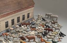 erzgebirge noah's ark - Google Search