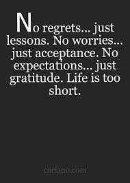 New Quotes Life Lessons Remember This So True Ideas New Quotes, Great Quotes, Quotes To Live By, Love Quotes, Motivational Quotes, Inspirational Quotes, Wisdom Quotes, The Words, Cool Words