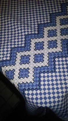 Resultado de imagem para broderiesuisse.com