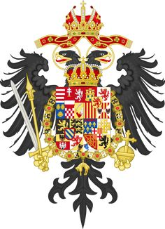 Francis I became Holy Roman Emperor in And so this scion of one of the oldest ruling families in Europe, lost his duchy and gained an Empire. His descendants would rule it a century and a half. They are still pretenders to the throne to this day. Kingdom Of Bohemia, Philippe V, Duc D'anjou, François Ii, Charles Quint, Maximilian I, Kingdom Of Italy, Grand Duc, Maria Theresa
