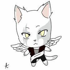 lucy heartfilia now 18 years old was betrayed by fairytail. Arte Fairy Tail, Fairy Tail Nalu, Reborn Katekyo Hitman, Hitman Reborn, Exceed Fairy Tail, Anime Oc, Anime Fairy, Tmnt, Manga