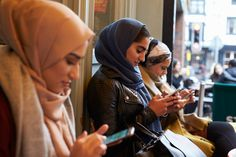 We hear much from politicians, community leaders and experts. But what do 'everyday' Jewish and Muslim people find offensive? Online Language Courses, Online Courses, Role Of Education, British Muslims, English Language Course, Islam, King's College London, Learning English Online, New Books