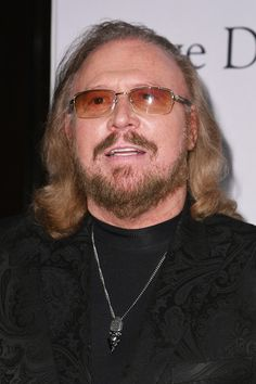 Barry Gibb Photos Photos - Recording artist Barry Gibb attends Pre-GRAMMY Gala and Salute to Industry Icons Honoring Debra Lee at  The Beverly Hilton on February 11, 2017 in Los Angeles, California. - Pre-GRAMMY Gala and Salute to Industry Icons Honoring Debra Lee -  Arrivals