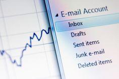 #Email #marketing: le metriche fondamentali