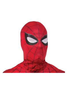 3eddd1f101cc8 19 Best spidy mask/baby shower/gifts images in 2019 | Masks, Amazing ...