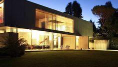 3d Architectural Visualization, 3d Modeling, 3d Rendering service