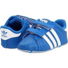 adidas originals superstar 2 kids Blue
