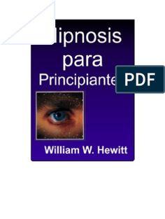 Aprende Hipnosis en 13 Lecciones | Hipnosis | Mente Calm, Someone Like You
