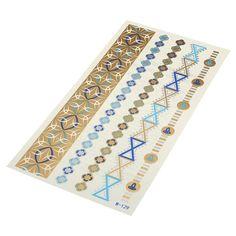 Custom Hologram Stickerswaterproof Stickersround Stickers At Www - Order custom stickers online