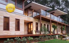 Gosford Quarries, Sandstones, Sandstone Homes, Sandstone Houses, Stone Bricks, Landscaping Ideas, Residential, Sandstone Blocks