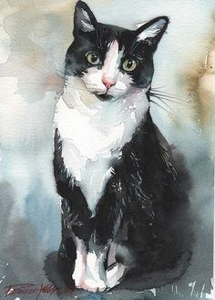 Yuliya Podlinnova Art