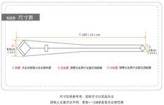 Masculino estilo chino corbata de seda corbata formal de / patrón ...