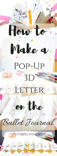 Hello, There! On this tutorial, I'm going to teach you how to make a pop-up
