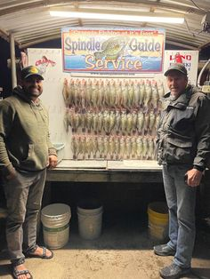 Steve and Jason had a blast this evening on their evening trp catch a limit of 50 crappie. Fishing Trips, Fishing Guide, Bass Fishing, Lake Texoma, Great Memories, Catfish, Quality Time, Family Guy, Fishing