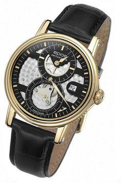 ULYSSE NARDIN MAXI MARINE CHRONOMETER LIMITED EDITION - http://menswomenswatches.com/ulysse-nardin-maxi-marine-chronometer-limited-edition/ COMMENT.