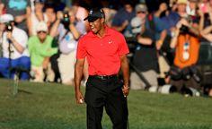 Fantasy golf tip sheet! Hmm Tiger is the favorite! No surprise to me.