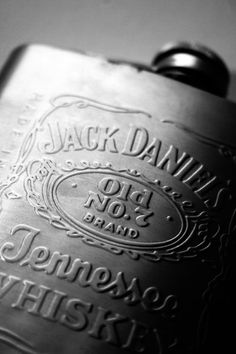 JD Old No. 7 Tennessee Whiskey