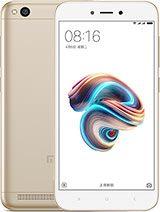 Xiaomi Redmi 5A MORE PICTURES