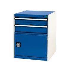 Drawer Cabinets - Workshop Shelving Systems, Drawer Dividers, Industrial Shelving, Tonne, Storage Design, Epoxy, Filing Cabinet, Cabinets, Drawers