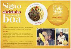 PHOCUS-siga_esse_cheirinho_de_comida_boa(alt).jpg (3500×2400)
