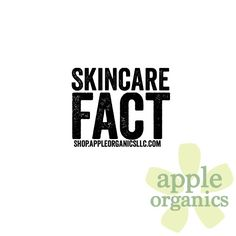Your ears and nose never stop growing. Make sure you use sunscreen accordingly! #TheMoreYouKnow #SPF #Fact #AnAppleADay #OrganicSkincare #Vegan #CrueltyFree #Beauty #SkinCare #SmallBatch #GreenBeauty #Love #Happy #OrganicLiving #MadeWithLove #ShopSmall #GreenvilleSC #yeahTHATgreenville #InspiredByNatureImprovedByScience #AppleOrganics