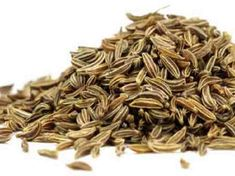 #Acidity and gas troubles might dismay both physically and mentally. The burning sensation and a feeling of largeness in the #stomach can take your enthusiasm and put you down with incredible uneasiness. #Heartburn Home Remedies For Acidity, Home Remedies For Heartburn, Health Benefits Of Cumin, Diabetes, Bean Seeds, Chinese Herbs, Coriander Seeds, Nutritional Supplements, Indian Food Recipes