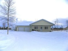 920 Refinery Loop City Of N.P. - 3 Bedrooms, 2 Bathrooms :: Home for sale in North Pole, AK MLS# 121189. Learn more with Madden Real Estate