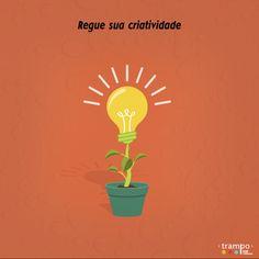 #criatividade