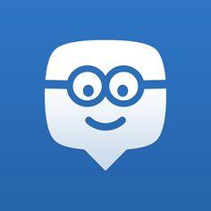Edmodo app para iPhone y iPad