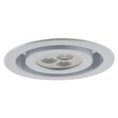 Shower Fan Light Hunter 90064 Ellipse Bathroom Exhaust Fan And Light Flush Mount For The