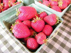 Makaria-Farm-organic-strawberries