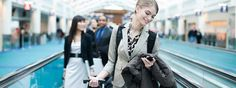 Corporate Travel - How to make your trip a joyful one?